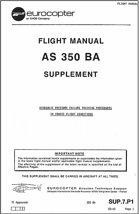 aviation investigation report a13q0021 transportation safety board rh bst tsb gc ca