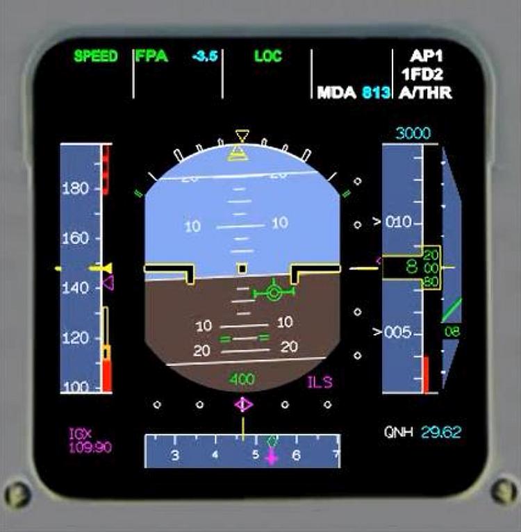 Aviation Investigation Report A15H0002 - Transportation Safety Board