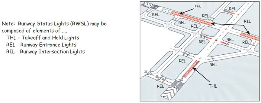 Aviation Investigation Report A17O0038 - Transportation Safety Board