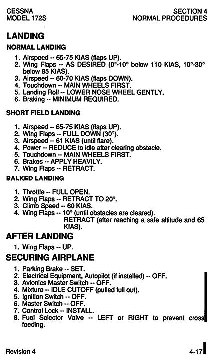 Aviation Investigation Report A17P0007 - Transportation