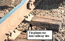 Railway Investigation Report R02M0007 - Transportation